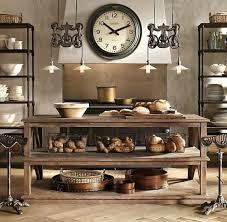 home accessories and decor saramonikaphotoblog