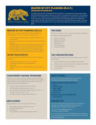 Berkeley Graduate Recommendation Letter Admissions Uc Berkeley College Of Environmental Design