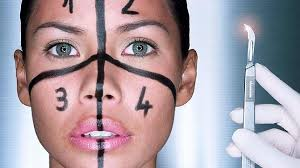 Image result for plastic surgery images