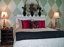 Cool Headboards For Guys Images Decoration Inspiration