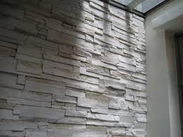 Swanky Faux Stone Wall Panels Airstone Brick Fake Stone Siding Fake Bricks  Genstone Faux Brick Paneling