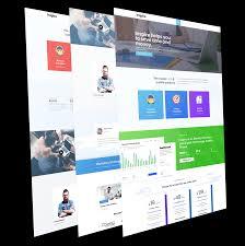 20+ Simple Invoice Template Free Joomla Background
