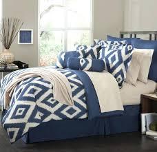 navy blue king comforter bedding sky blue comforter king size down comforter navy blue queen size comforter set full navy blue comforter set navy blue and