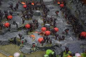 3ders org kit out your gaming room with awesome dota 2 3d