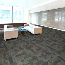 carpet tiles home. Basement : Carpet Tiles Commercial Design Home Depot Pertaining To Tile Stayhomz