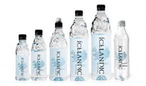 Best Spring Water Brands 2018 Bottled Natural Waters