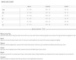 Old Navy Size Chart Old Navy Mens Size Chart Jnl Trading