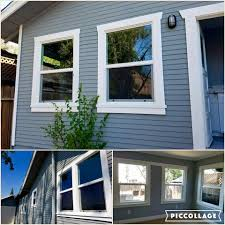 Decorating newman windows and doors photos : Preferred Windows & Doors - Home | Facebook