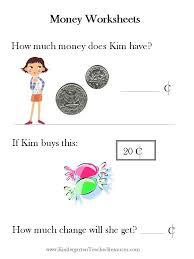 money-worksheets-11.jpg?x44455