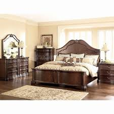Bedroom, Recommendations Www Ashleyfurniture Com Bedroom Sets Awesome Cheap  Bedroom Sets Uk Terrific Bedroom Ashley