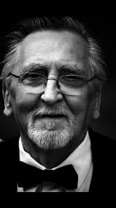 Obituary of Gavin Gordon | Paul W. Harris Funeral Home | Serving Ro...