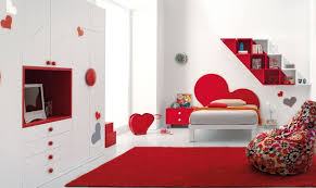 bedroom design ideas red. Estroncios Beauty Red Bedroom Design Ideas