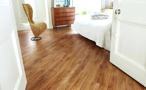 luxury karndean vinyl plank reviews 14 flooring knight tile oak installation guide house trendy karndean vinyl plank reviews