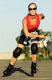 Одежда для активных женщин: спорт и мода