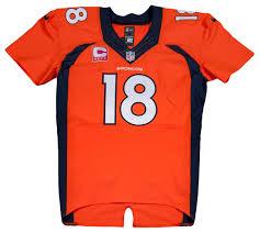 Nfl Cheap Broncos Jerseys Football 2015 Discount Jerseys Jersey Denver