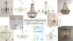 white farmhouse chandelier ceiling lights lodge style chandeliers farmhouse chandelier farmhouse dining table chandelier rope and metal distressed