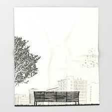 architecture drawing 500 days of summer. Exellent Drawing Tomu0027s Favourite Spot U2014 Angels Knoll Park LA 500 Days Of Summer Inside Architecture Drawing 500 Of