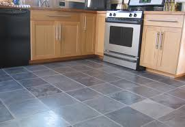 kitchen vinyl flooring tiles
