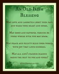 Irish Wedding Quotes For Cards Daily Motivational Quotes