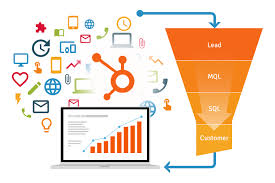 Lead Nurturing 3 Ways Automated Lead Nurturing Can Supercharge The Sales Cycle