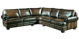 lazy boy chaise sofa lazy boy leather furniture lazy boy couches decoration piece reclining sectional couch