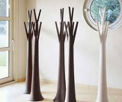 Coat Rack That Looks Like A Tree Tree Coat Stand Foter 90