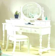 vanity with mirror and chair vanity chair marvelous makeup vanity chair um image for vanity mirror with lights and table vanity chair vanity mirror with