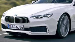 bmw 6 series 2018 release date. perfect date 2018 bmw 6 series youtube in inside bmw series release date