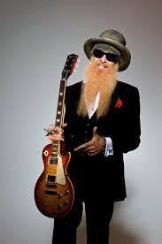 Hats are fitted to match the customer's height, shoulder width, weight, and overall stature. Billy Gibbons Discography Discogs