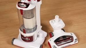sharp vacuum parts. a budget vacuum that\u0027s full of features sharp parts