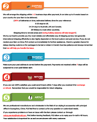 Интернет-магазин Noizzy, <b>знак</b> не курит, для бизнеса, <b>наклейки</b> ...