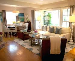 living room dining room paint ideas dining room decorating an apartment living room dining combo paint