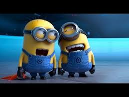 best of the minions deable me 1 and deable me 2