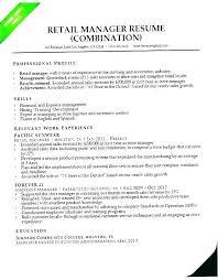 Sales Associate Qualifications Sales Associate Duties Resume Menlo Pioneers