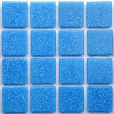 20x20mm mosaic tiles