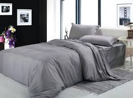 queen size bedspread sets bedroom teal bedding black and white comforter bed grey queen size bedspread sets