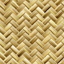 wicker furniture texture.  Wicker A Yellow Woven Wicker Material You Might See In Some Furniture Or A  BasketThis Tiles Seamlessly As Pattern Any Direction  Stock Photo Colourbox On Wicker Furniture Texture R