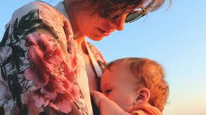 Breastfeeding And Alcohol Safety How Long To Wait Effects