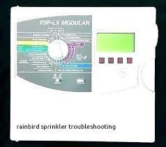 Rain Bird Esp Lx Programming Chart Rain Bird Esp Me Jngoed Info