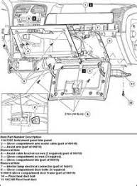similiar lincoln ls v engine diagram keywords lincoln ls wiring diagram on wiring diagram for 2003 lincoln ls v8