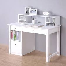 small white writing desk fancy white girls desk with hutch for for girls writing desk