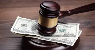 West Asset Management statutory damages