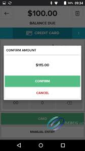 It incorporates can you cosign a credit card format, the reasons along with the steps ways to get a can you cosign a credit card. How To Checkout Using A Credit Card