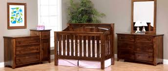 solid wood nursery furniture. Decoration: Solid Wood Nursery Furniture Sets Incredible TheNurseries Regarding 14 From K