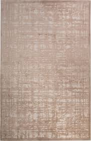 jaipur fables dreamy rug