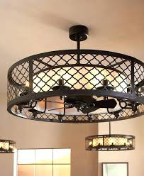 high end ceiling fans big ceiling fans with lights light ceiling astounding high end ceiling fans
