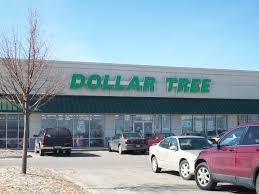 Walmart Cedar Rapids Iowa Dollar Tree Walmart Shopping Center Cedar Rapids Ia Image