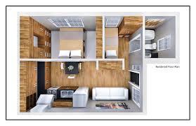 400 square foot home designs home deco plans