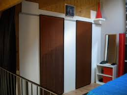 magnificent furniture for home interior decoration with various ikea sliding room dividers simple and neat