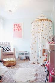 diy office projects. Excellent Diy Home Office Projects Toddler Bed Canopy Decor Projects: Large Size